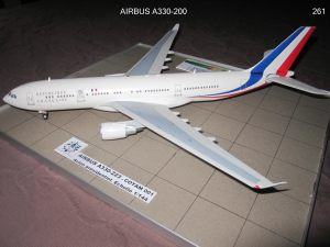 2013-03-24-AIRBUS A330-200 (Jacques Vallin)