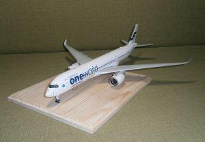 20160904-A350_finnair_1