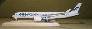 20160904-A350_finnair_3