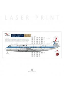 United - Viscount 700