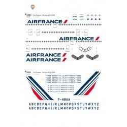 Air France - Airbus A350-900