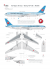 ANA - Boeing 767